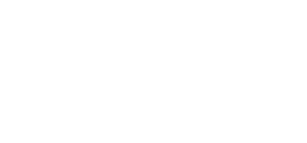 Emerge Digital Marketing Company